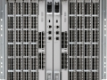 500x500_DCX8510-8_front_mr