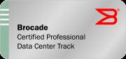 Brocade Certified Professional Datacentre