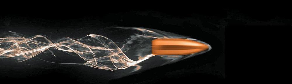 speeding-bullet-2