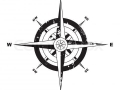 1222287-880128-black-and-white-grunge-compass-with-navigation-directions