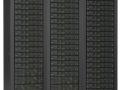 hitachi-hus150-vm-rack-swiveled-442x463