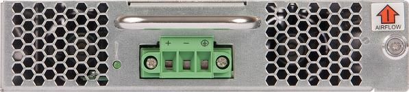 Brocade 65xx series and airflow – Storage & Beyond