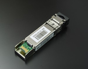 Multi_mode_sfp_transceiver_IMGP7822_wp