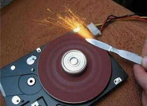 old_hard_drive_products_pdc6c
