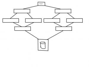 standard-dual-fabric_1